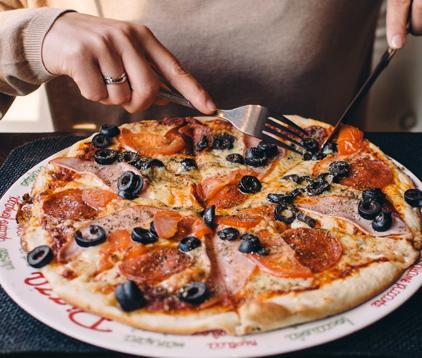 10 meilleurs pizza plan-de-cuques allauch