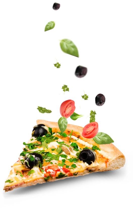 meilleure pizza plan-de-cuques allauch