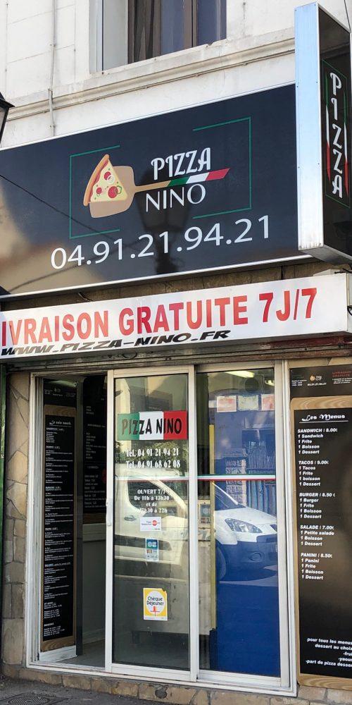 magasin-pizza-nino-plan-de-cuques-pizzeria-allauch-snack